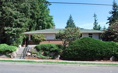 5729 202nd St SW, Lynnwood, WA 98036 - MLS#: 1251888