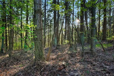 Lot 90 Eliza Island, Bellingham, WA 98229 - MLS#: 1251921