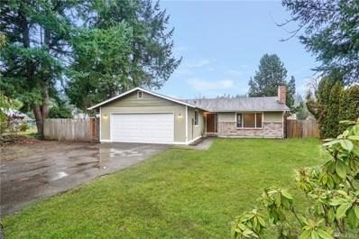 2603 144th St Ct E, Tacoma, WA 98445 - MLS#: 1251922