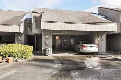 6582 137th Ave NE UNIT 416, Redmond, WA 98052 - MLS#: 1252085