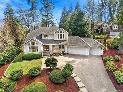 13415 55th Ave NW, Gig Harbor, WA 98332 - MLS#: 1252168