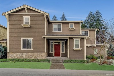 3732 219th Place SE, Bothell, WA 98021 - MLS#: 1252196