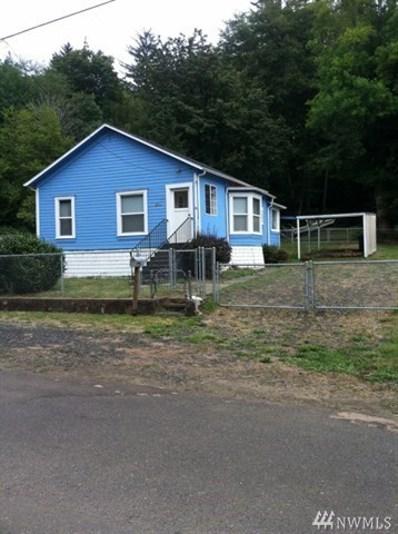 1449 Larch St, Raymond, WA 98577 - MLS#: 1252218