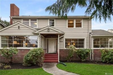 10508 Palatine Ave N, Seattle, WA 98133 - MLS#: 1252238