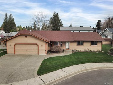 1213 35th Ct SE, Auburn, WA 98002 - MLS#: 1252266
