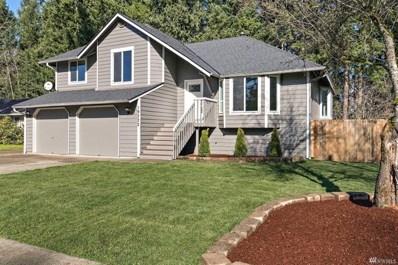 19222 SE 259th Place, Covington, WA 98042 - MLS#: 1252300