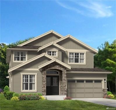 13621 NE 133rd Place UNIT Lot5, Kirkland, WA 98034 - MLS#: 1252326