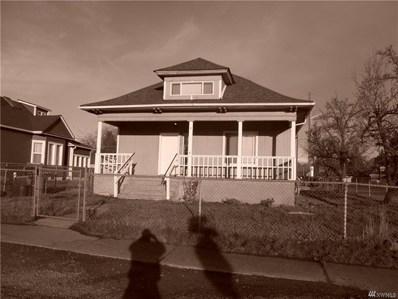 5427 S Alder St, Tacoma, WA 98409 - MLS#: 1252335