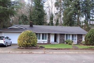 31601 42nd Ave SW, Federal Way, WA 98023 - MLS#: 1252617