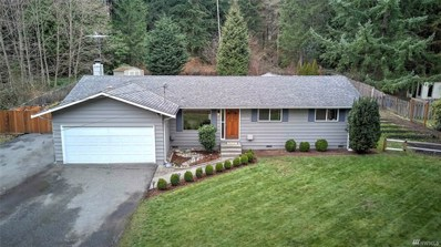 20326 45th Dr SE, Bothell, WA 98012 - MLS#: 1252629