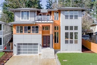 4505 168th Ave SE, Bellevue, WA 98006 - MLS#: 1252745
