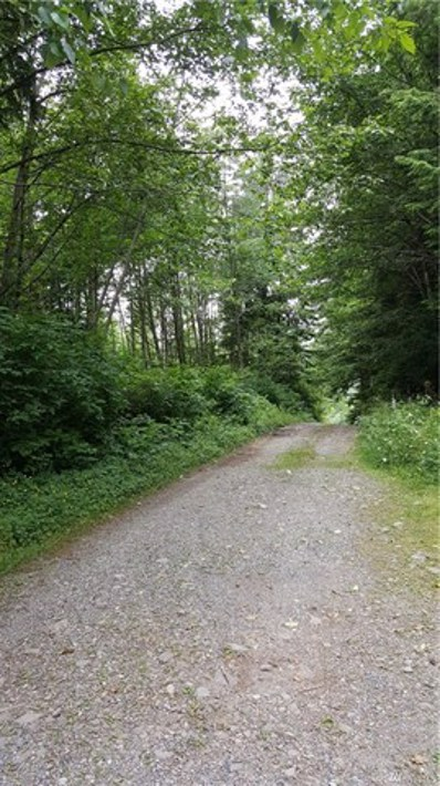 373 SE 191st Place, Maple Valley, WA 98038 - MLS#: 1252762