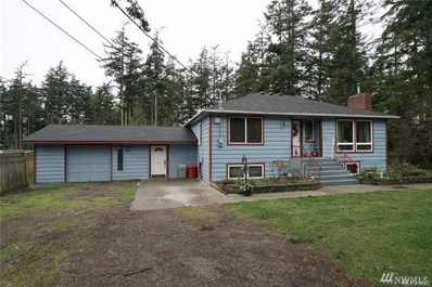 1375 Northview Rd, Oak Harbor, WA 98277 - MLS#: 1252794