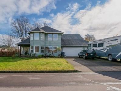 1490 N 20th St, Washougal, WA 98671 - MLS#: 1252937
