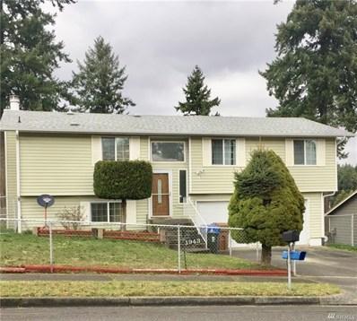 1943 E 66th St, Tacoma, WA 98404 - MLS#: 1253073
