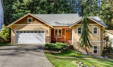 13 Sparrow Ct, Bellingham, WA 98229 - MLS#: 1253110