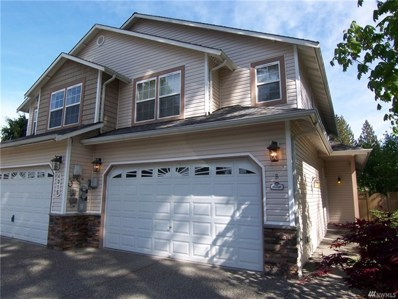 4315 103rd Place NE UNIT B, Marysville, WA 98271 - MLS#: 1253266