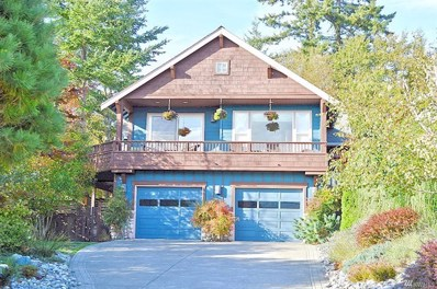 4769 E Oregon St, Bellingham, WA 98226 - MLS#: 1253290