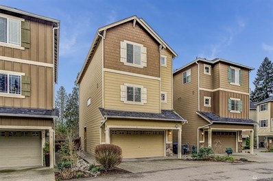 3420 164th Place SE, Bothell, WA 98012 - MLS#: 1253384