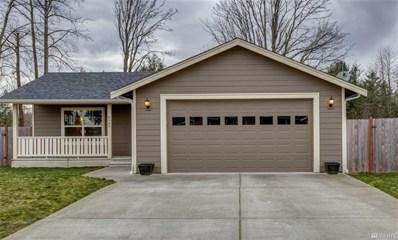 6489 Trigg Woods Lane, Ferndale, WA 98248 - MLS#: 1253438