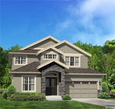 13613 NE 133rd Place UNIT Lot3, Kirkland, WA 98034 - MLS#: 1253749
