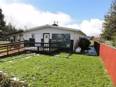 167 Meadow Lane, Mossyrock, WA 98564 - MLS#: 1253791