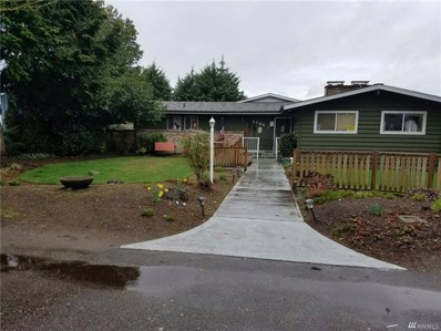 1146 N James St, Tacoma, WA 98406 - MLS#: 1253825
