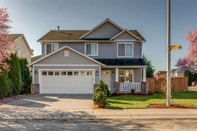 16703 NE 11th St, Vancouver, WA 98684 - MLS#: 1253833