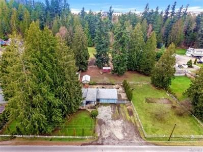 10318 Angeline Rd E, Bonney Lake, WA 98391 - MLS#: 1253840