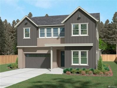 17269 NE 121st Place, Redmond, WA 98052 - MLS#: 1254000