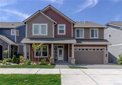 4010 23rd St SE, Puyallup, WA 98374 - MLS#: 1254057