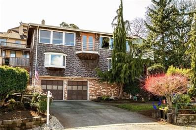 1414 Whitman St NE, Tacoma, WA 98422 - MLS#: 1254082