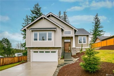 1477 Sunnybrook Lane, Bellingham, WA 98226 - MLS#: 1254111