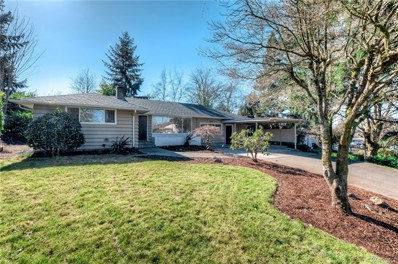 603 SW Normandy Rd, Normandy Park, WA 98166 - MLS#: 1254194