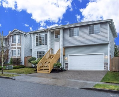 2320 189th Place SW, Lynnwood, WA 98036 - MLS#: 1254195