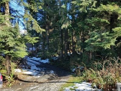 19626 Silverton Wy, Granite Falls, WA 98252 - MLS#: 1254200
