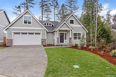 9418 Ancich Ct, Gig Harbor, WA 98332 - MLS#: 1254216
