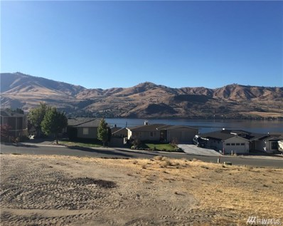 112 N Shore Dr, Chelan, WA 98816 - MLS#: 1254243