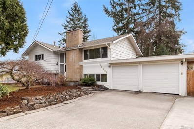 16509 NE 5th St, Bellevue, WA 98008 - MLS#: 1254317