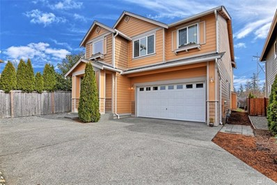 4632 146th Place SE, Bothell, WA 98012 - MLS#: 1254325