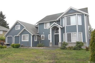 4120 176 Place SW, Lynnwood, WA 98037 - MLS#: 1254354