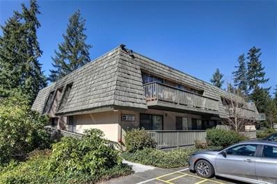 1415 154th Ave NE UNIT 4102, Bellevue, WA 98007 - MLS#: 1254360