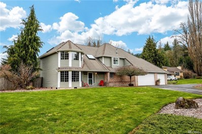 13431 207th Ct SE, Issaquah, WA 98027 - MLS#: 1254366