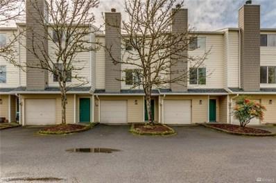 13216 NE Salmon Creek UNIT Q4, Vancouver, WA 98686 - MLS#: 1254463