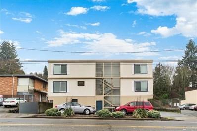 9030 Greenwood Ave N, Seattle, WA 98103 - MLS#: 1254482