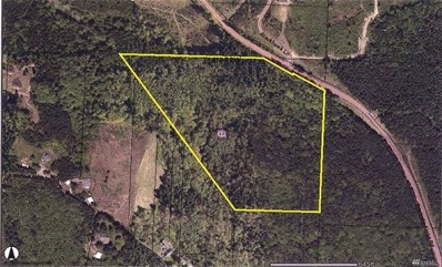 Widgeon Hill Rd, Chehalis, WA 98532 - MLS#: 1254764