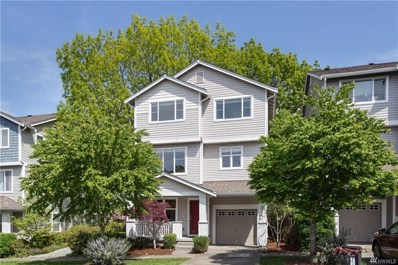 6016 29th Ave SW, Seattle, WA 98126 - MLS#: 1254858