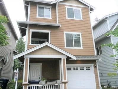 11716 14th Ave W, Everett, WA 98204 - MLS#: 1254876