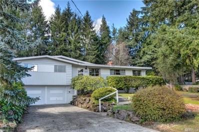 2603 153rd Ave SE, Bellevue, WA 98007 - MLS#: 1254879