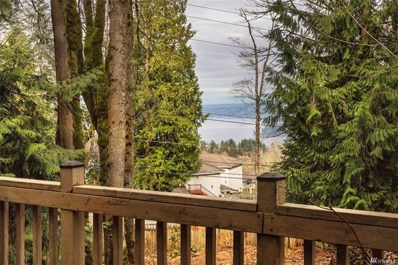 17305 SE 60th St, Bellevue, WA 98006 - MLS#: 1254921